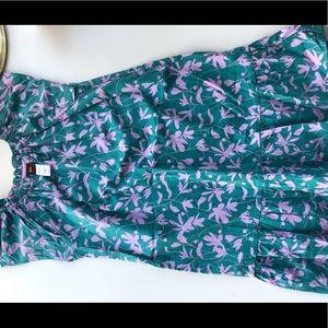 Girls Tea dress from Nordstrom. Never worn.